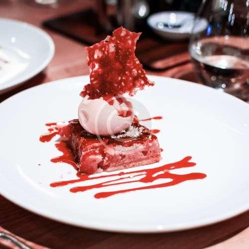 foodiesfeed.com_fancy-ice-cream-dessert-500.jpg